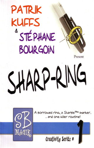 sharp-ring